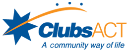 ClubsACT